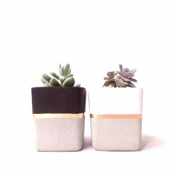 Browse unique items from BetonDeko on Etsy, a global marketplace of handmade, vi...   - Alyson's