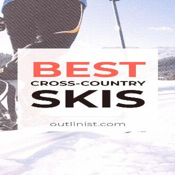 Cross Country Skiing Workout Skiing Cross country skiing workout & langlauftraining & entraînement