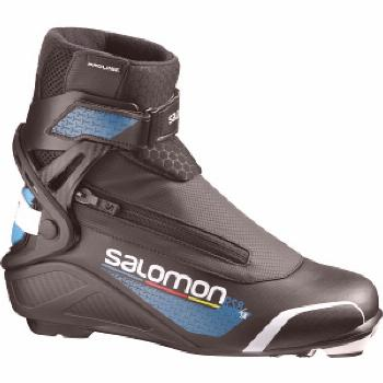 Salomon RS8 Prolink Skate Boot | $139.96